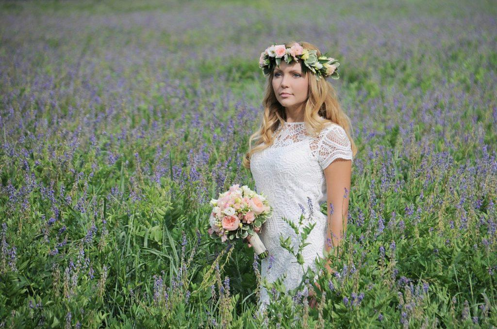 Свадебная фотография, фотограф на свадьбу в Калуге, фото торжества.